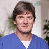 Dr. Volkmar Hartung
