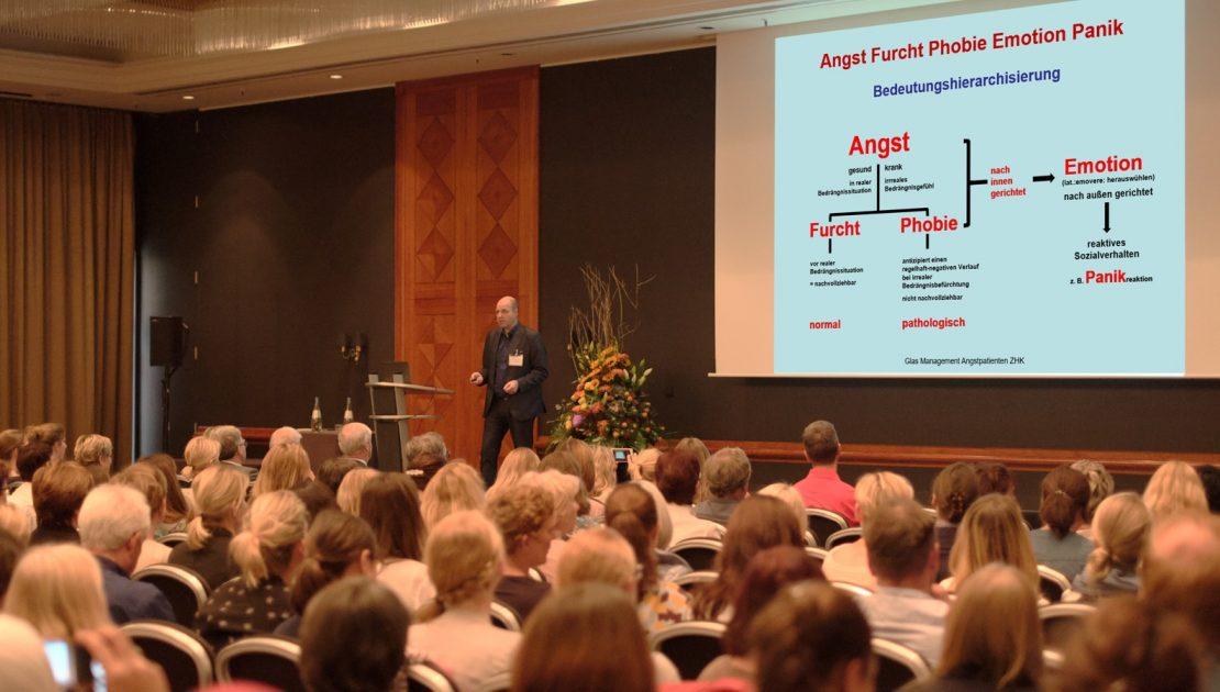24. Jahrestagung der Deutschen Gesellschaft für Kinderzahnheilkunde